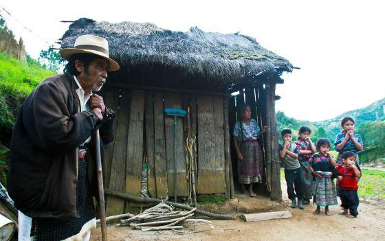 Tres iniciativas del Banco Mundial contra el cambio climático