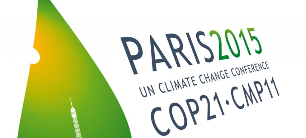 París acoge la COP 21, la Cumbre Mundial sobre el Cambio Climático