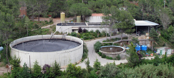 AEAS plantea una serie de retos para garantizar la sostenibilidad del servicio de agua urbana en la próxima legislatura