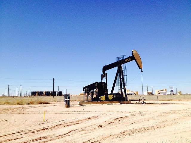 Ley contra el fracking en Castilla-La Mancha