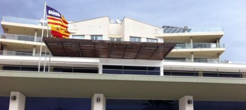 300.000 euros para proveer de agua potable a la zona de Sa Serra, Ibiza