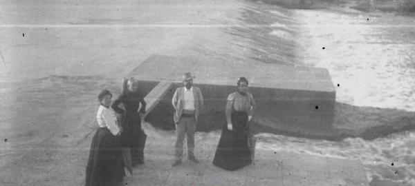 125 aniversario de Aguas de Valencia