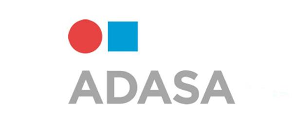 Adasa fusiona capacidades con la consultora Ambientis