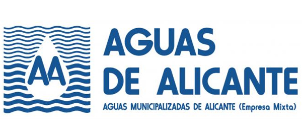 Aguas de Alicante amplia su fondo social hasta los 260.000 euros