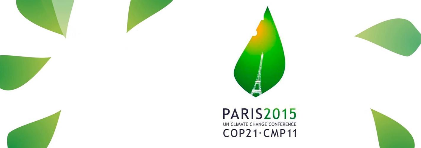COP 21, La ONU acusa a los líderes de que el motivo de la Cumbre sea la ambición política