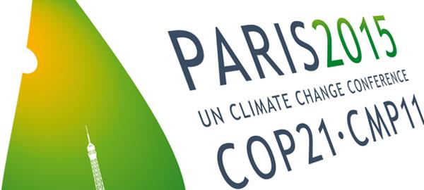 COP 21: La firma de un acuerdo final se resiste