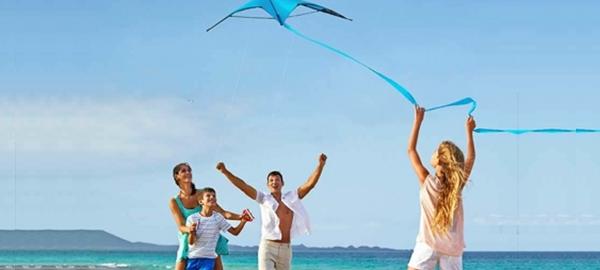 Canarias excluye 16 parques eólicos del impacto medioambiental