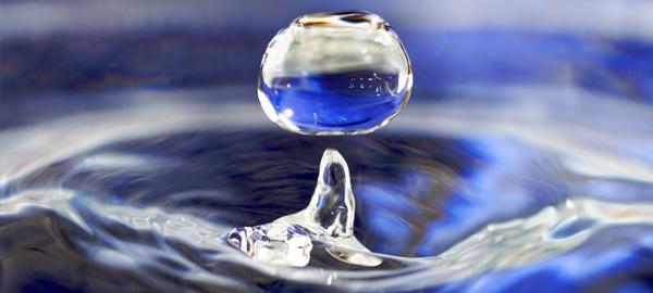 Cataluña acreditará a profesionales del sector del agua