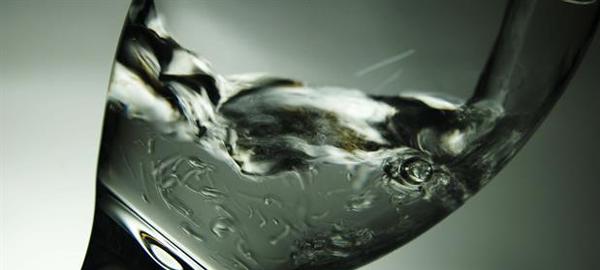 El agua y todos sus beneficios