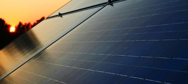 España, sexto país en patentes tecnológicas para la mitigación del cambio climático