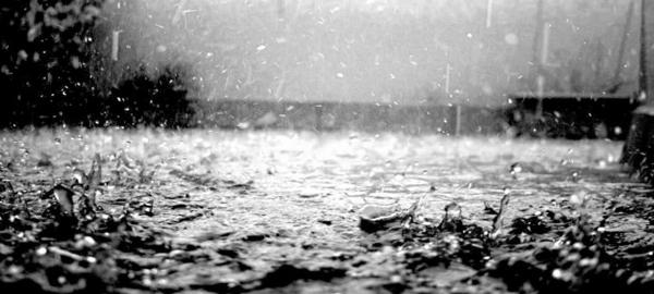 Hidraqua repara en Benidorm infraestructuras de agua potable dañadas por las lluvias