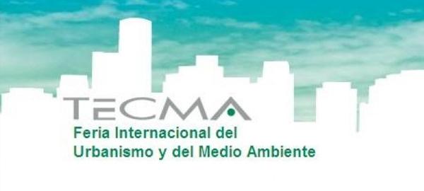 La feria TECMA 2016 contará con las principales empresas del sector