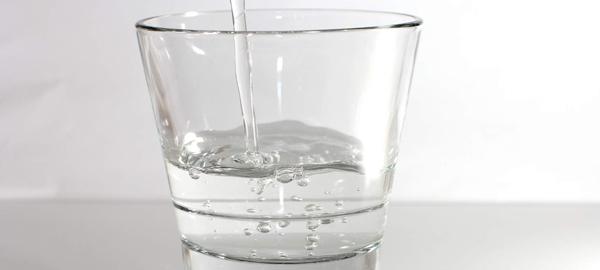 La mitad de familias se acogen a la reducción de las tarifas del agua