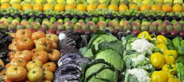 Las dietas vegetarianas podrían ser más perjudiciales para el medio ambiente
