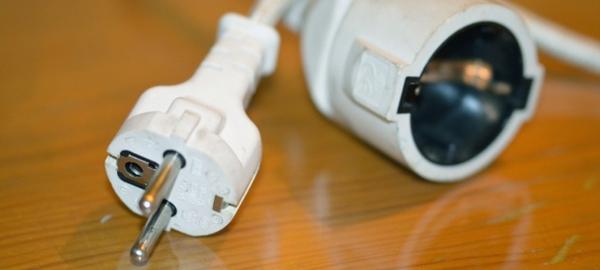 Un proyecto para combatir la pobreza energética en hogares españoles