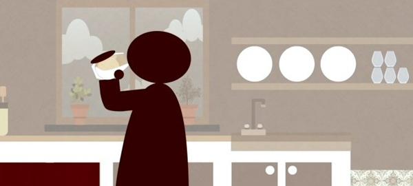 """Una investigación revela que """"bacterias buenas"""" purifican el agua potable"""