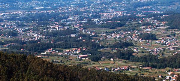 VIAQUA invertirá 21.355 € en la mejora del abastecimiento de agua en zonas rurales