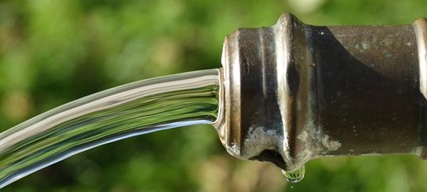 Nueva resolución de la ONU sobre los derechos al agua potable y al saneamiento