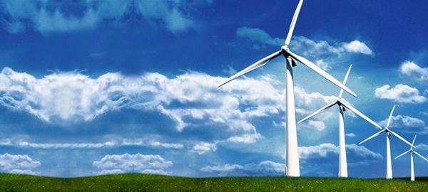 El 100% de las energías en Canarias serán renovables en 2050