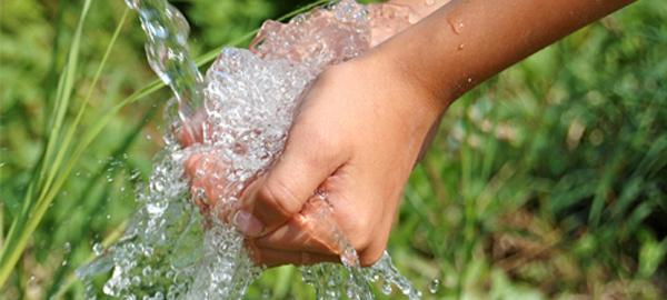 Hidralia colabora con el Ayuntamiento de Marbella para impedir el corte del suministro de agua a familias con pocos recursos