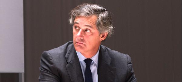 Acciona hipoteca el 35% de su beneficio en ATLL y lo fía todo a la continuidad de Artur Mas