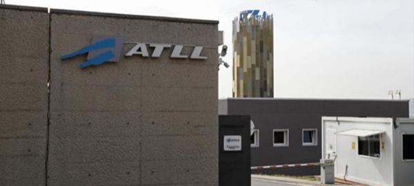 Acciona tiene permiso para comprar las acciones del banco brasileño de la ATLL