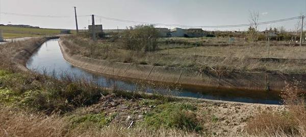 Aprobado el proyecto que evitará el vertido de aguas residuales al Tormes