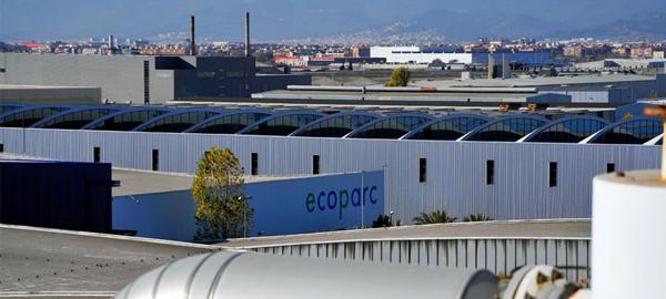 Catalunya, pionera en España al aprobar un proyecto de ley sobre el cambio climático