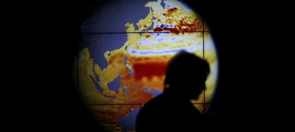 El 44,7% de los españoles está mal informado sobre medio ambiente