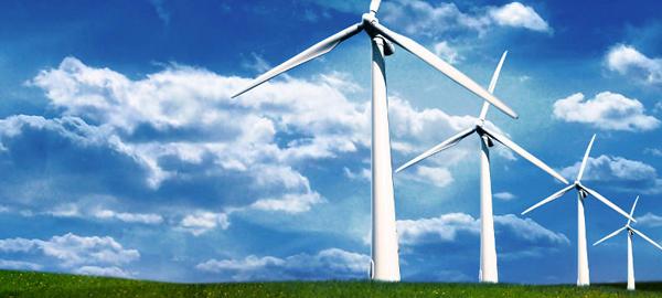 Energía eólica, la tecnología que produce la electricidad más barata