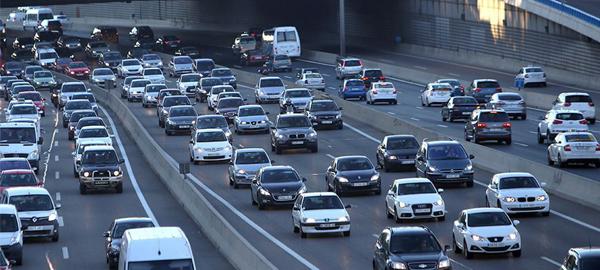 La Concejal de Medio Ambiente de Madrid anuncia que en 2020 se prohibirán los coches diesel contaminantes