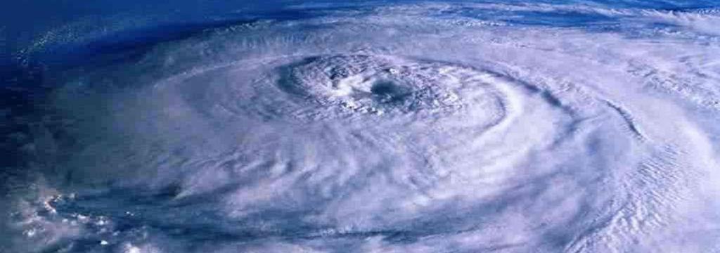 """La NASA advierte que el fenómeno """"El Niño"""" puede ser el más catastrófico de la historia"""
