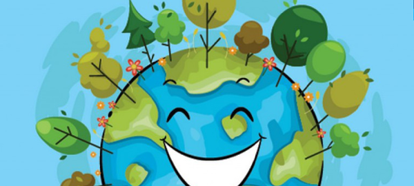 La ONU declara el 2017 Año Internacional del Turismo Sostenible