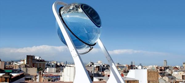 Las tecnologías solares del futuro