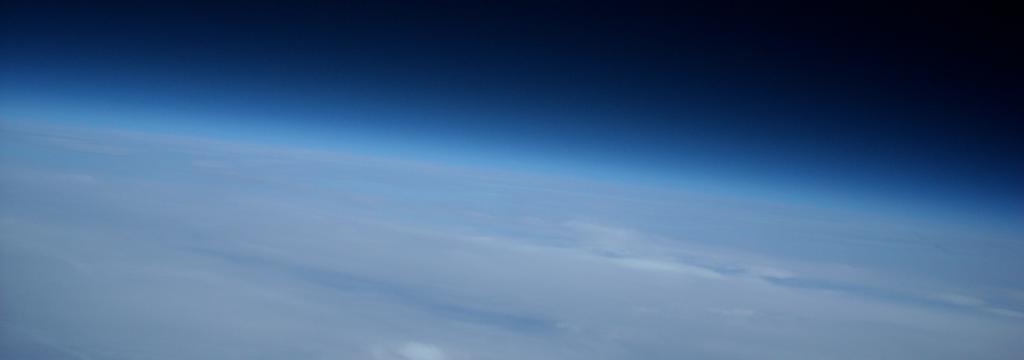 Todo lo que debes saber sobre el agujero de la capa de ozono