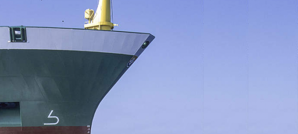 WWF denuncia que el 45% el mar mediterráneo está afectado por intereses petrolíferos