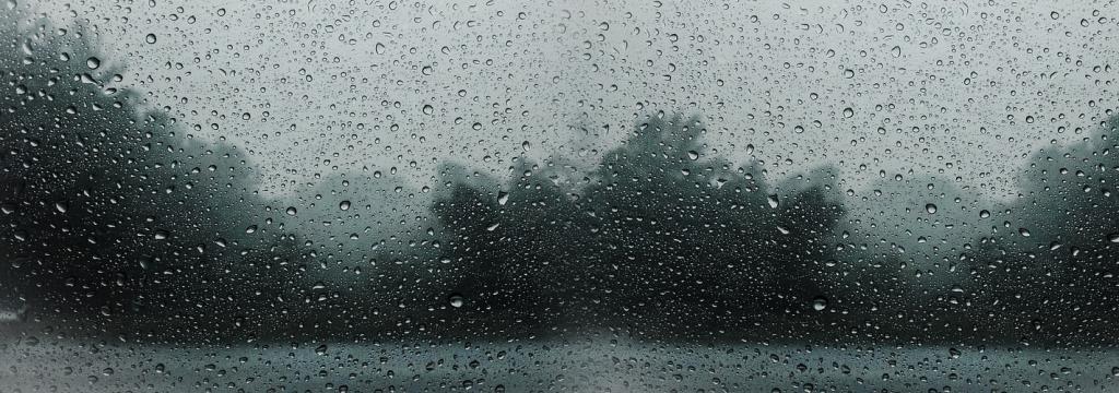 Casi toda España en alerta de lluvias y viento