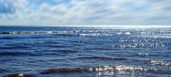 El nivel del agua subirá hasta un metro este siglo, si no se reducen las emisiones