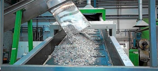 La Comisión Europea aprueba un proyecto extremeño para reutilizar residuos