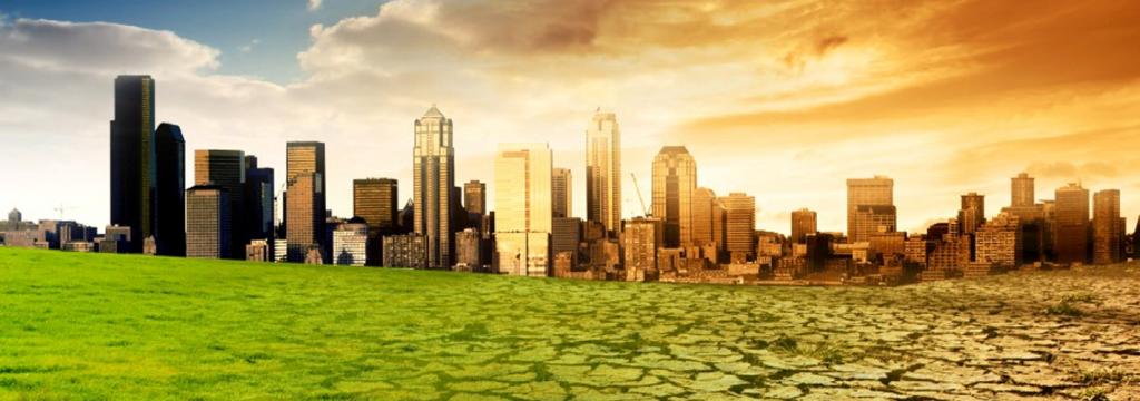 La ONU lanza una campaña de apoyo a la lucha contra el cambio climático