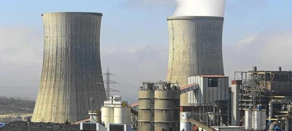 La emisión de CO2 en España aumentó un 4% respecto al año pasado