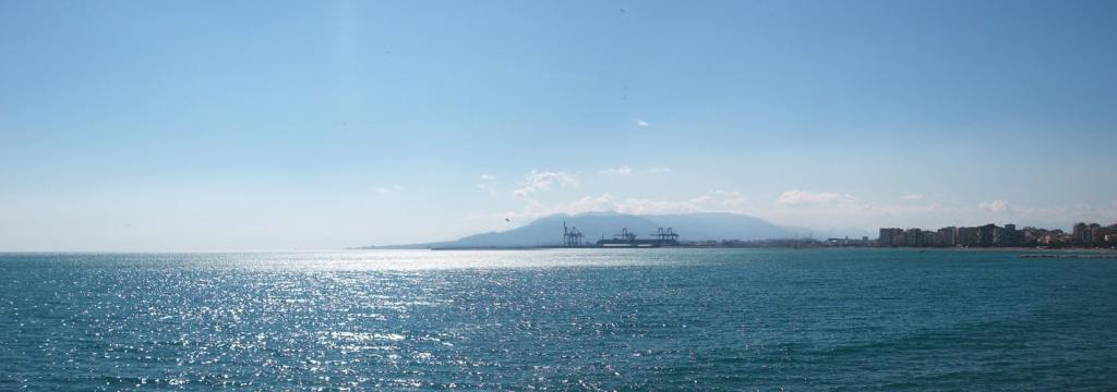 Oceana pide a la Unión Europea que cese la sobrepesca en el Mediterráneo