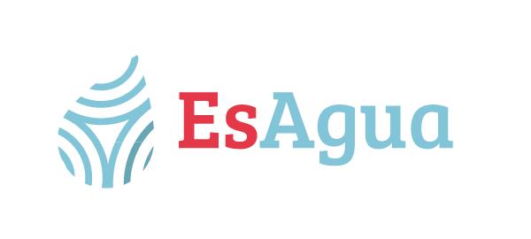 """SUEZ y Cetaqua organizan la jornada """"Huella hídrica, indicador de eficiencia y sostenibilidad en la industria"""""""