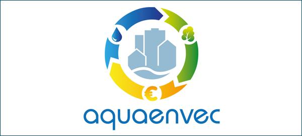 La comisión Europea destaca los logros del proyecto Aquaenvec