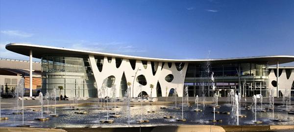 iWater Barcelona diseña un think tank para el sector del agua