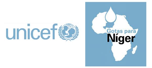 Unicef prepara la celebración del Día Mundial del Agua