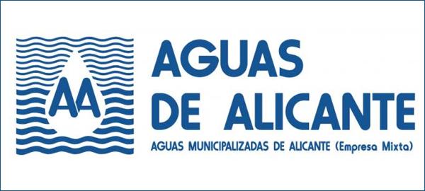 Aguas de Alicante y la sede de la ciudad organizan una jornada sobre agua y sostenibilidad