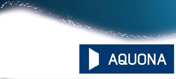 Aquona celebra el Día Mundial del Agua abriendo al público varias de sus depuradoras
