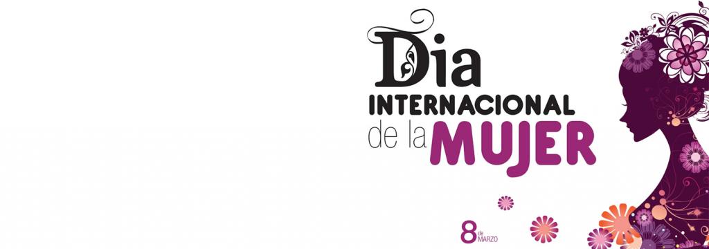 Día Internacional de la Mujer: 11 inventos de mujeres que cambiaron el mundo
