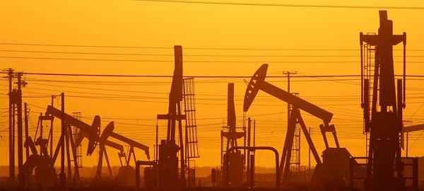 """El Congreso pide que se prohíba <br>el """"fracking"""""""